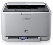 Télécharger Pilote Imprimante Samsung CLP-310