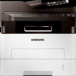 Samsung Xpress SL-M2675