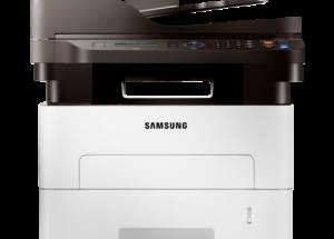 Télécharger Pilote Samsung Xpress SL-M2675