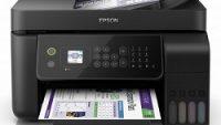 Télécharger Pilote Imprimante Epson ET-4700