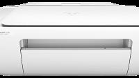 Pilote HP DeskJet 2131 Driver Gratuit Pour Windows et Mac