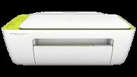 Pilote HP DeskJet Ink Advantage 2135 Driver Gratuit