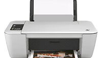 Pilote HP Deskjet Ink Advantage 2546 Imprimante Gratuit