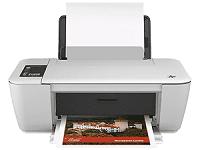Pilote HP Deskjet Ink Advantage 2546 Imprimante Gratuit
