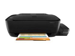 HP-DeskJet-GT-5810