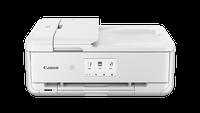 Pilote Canon PIXMA TS9551C Imprimante Gratuit