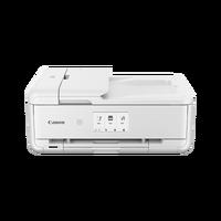 Canon PIXMA TS9551C