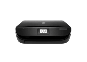 Pilote HP DeskJet Ink Advantage 4535 Gratuit