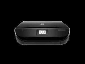 HP DeskJet Ink Advantage 4535