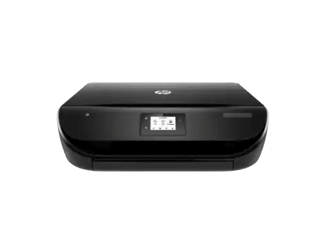 Pilote HP DeskJet Ink Advantage 4535 Gratuit