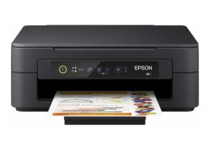 Pilote Epson Expression Home XP-2105 Gratuit