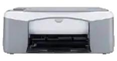 Pilote Imprimante HP PSC 1400 series Gratuit