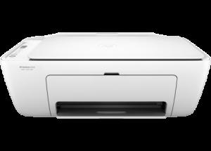 Pilote Imprimante HP DeskJet 2620 Gratuit