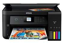 Epson ET-2750
