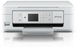 Epson XP-445 Imprimante