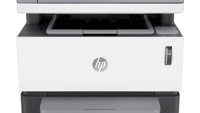 Télécharger Pilote HP Neverstop Laser MFP 1200