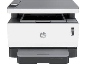 HP Neverstop Laser MFP 1200