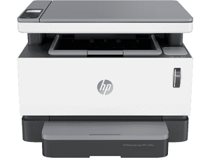 Télécharger Pilote HP Neverstop Laser MFP 1200