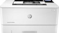Télécharger Pilote HP LaserJet Pro M404dn