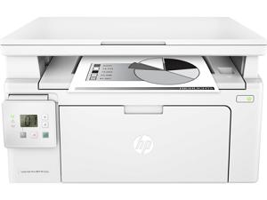 Télécharger Pilote HP LaserJet Pro MFP M132