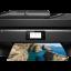 Télécharger Pilote HP OfficeJet 5220