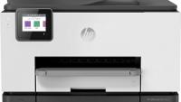 Télécharger Pilote HP OfficeJet Pro 9022