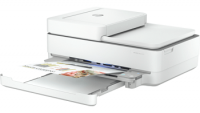 Télécharger Pilote HP Officejet 4620