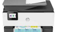 Télécharger Pilote HP OfficeJet Pro 9012