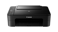 Télécharger Pilote Canon Pixma TS3150