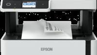 Télécharger Pilote Epson EcoTank ET-M3170