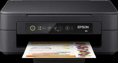 Télécharger Pilote Epson Expression Home XP-2100