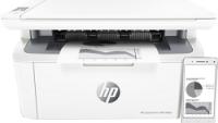 Télécharger Pilote HP LaserJet Pro MFP M30w