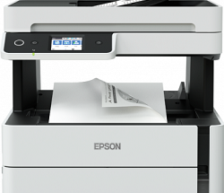 Télécharger Pilote Imprimante Epson ET-M3180