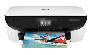 Télécharger Pilote Imprimante HP ENVY 5646