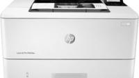 Télécharger Pilote HP LaserJet Pro M404dw