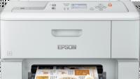 Télécharger Pilote Epson WorkForce Pro WF-6090DW