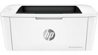 Télécharger Pilote HP LaserJet Pro M15w