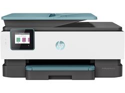 Télécharger Pilote Imprimante HP OfficeJet Pro 8030