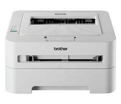 Télécharger Pilote Imprimante Brother HL-2135W