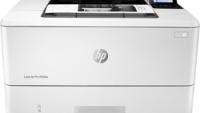 Télécharger Pilote Imprimante HP LaserJet Pro M304a
