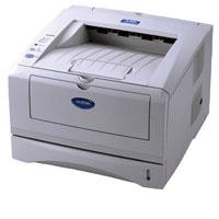 Télécharger Pilote Imprimante Brother HL-5040