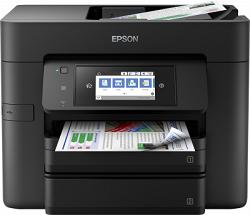 Epson WF-4740DTWF