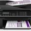 Télécharger Pilote Epson Stylus Office BX320FW