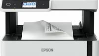 Télécharger Pilote Epson EcoTank ET-M3140